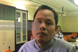 DPRD Surabaya Minta Ada Sanksi Atas Terbengkalainya Underpass