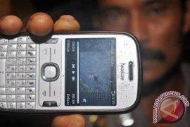 Polisi tahan pembuat video ujaran kebencian terhadap NKRI