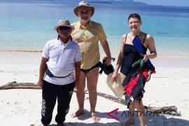 UGM: promosi pariwisata Aceh Singkil agar ditingkatkan