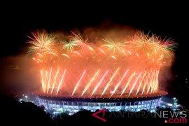 Mengejar puncak prestasi berikutnya setelah Asian Games