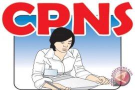 Formasi guru CPNS tidak pengaruhi dominasi honorer