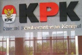 Koalisi Masyarakat Sipil Antikorupsi Serahkan Laporan Investigasi Kasus Novel Baswedan
