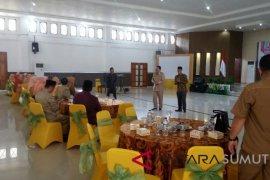 DWP Labura gelar seminar Pendidikan Anak di Era Digital