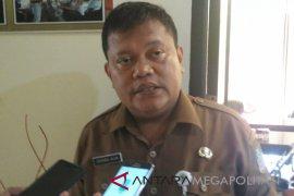 Kabupaten Bekasi pindah kategori penilaian Adipura