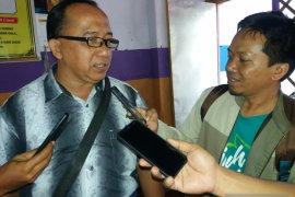 Kejari Situbondo Dinilai Lamban Tangani Dugaan Korupsi Pengadaan Pupuk Bokashi (Video)