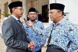 Ini Jadwal Kerja Pemkot Bogor Jawa Barat Kamis 13 September 2018