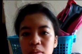 Gadis korban perdagangan manusia dipulangkan ke Sukabumi