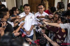 PKB: Ketua KADIN dan HIPMI gabung TKN Jokowi-Ma'ruf