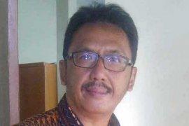 DPKUKM Sukabumi siapkan kios gratis untuk pedagang