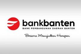 Bermitra dengan BPR Bantul, Bank Banten siap kembangkan bisnis