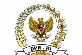 Oknum anggota DPR-RI nyaris  diamuk massa