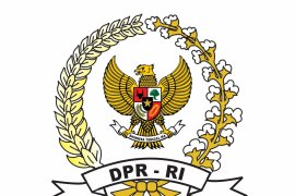 Anggota DPR-RI nyaris diamuk massa di Tidore