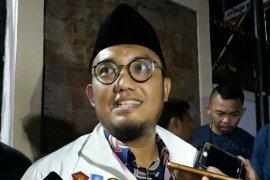 BPN Prabowo-Sandi: Moderator debat harus orang independen