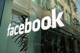 Facebook segera umumkan perangkat layar pintar?