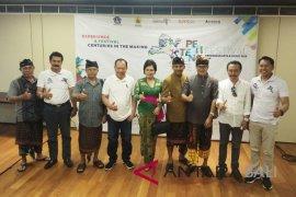 """Pemkab Badung dukung """"Petitenget Festival"""" Rp2 miliar"""