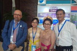 FARO : radioterapi kurangi keluhan kemoterapi