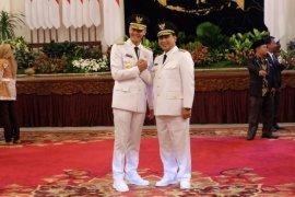 Ganjar Pranowo akan rangkul kubu lawan dukung Jokowi