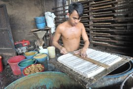 Harga produk berbahan baku kedelai di Palembang Page 3 Small