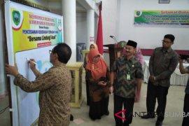 STPP Bogor berikan pendidikan karakter mahasiswa baru