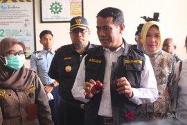 Mentan: manggis Bali langsung ekspor ke China (video)