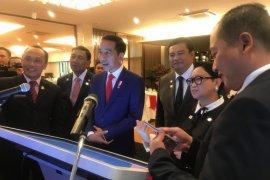 Pastikan jamsos pekerja, BPJSTK Banuspa-Disnaker Bali periksa 87 perusahaan