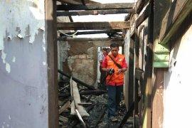 Polisi dalami penyebab kebakaran tewaskan balita