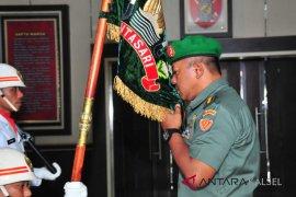Kolonel Inf Yudianto Putrajaya; Pengabdian tiada batas di Bumi Antasari