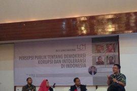 Dishub Bekasi terapkan rekayasa lalin Jalan Pekayon-Pondokgede