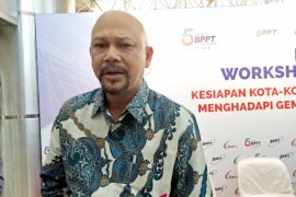 BPJS Ketenagakerjaan Tetap Berikan Perlindungan Atlet Asian Games