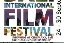"""24-30 September, """"Balinale"""" hadirkan sinema terbaik Festival Film Cannes"""