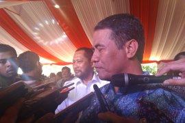 Mentan Amran minta Buwas mengajar di Polbangtan