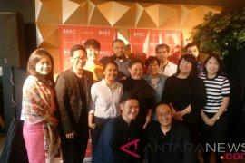 "Alasan Joko Anwar Menerima Tawaran Kolaborasi Dengan Produser ""Crazy Rich Asians"""