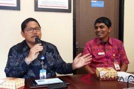 Ombudsman Bali sarankan tiga standarisasi pelayanan sikapi wisata murah