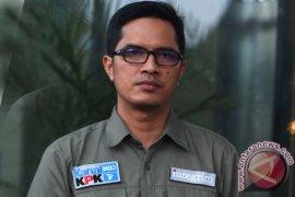 KPK: 26 terpidana korupsi dicabut hak politiknya