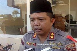 "Polres Sampang Tingkatkan  ""Cyber Patrol"" Antisipasi Kabar Bohong"