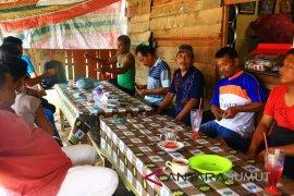 KNTM : Kapal trawl masih bebas beroperasi di Sibolga-Tapteng