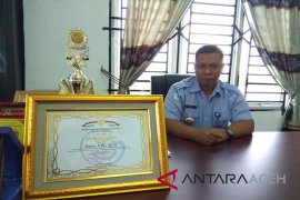 Meskipun dilindungi UU, penangkapan hiu masih marak di Aceh