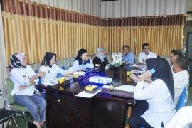 Lampung Fair Akan Digelar Lagi Pada 12-27 Oktober 2018