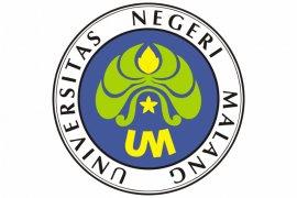 Universitas Negeri Malang Tingkatkan Daya Saing Pengajar