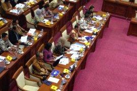 Menkominfo: Tanggap darurat telekomunikasi dampak gempa Lombok selesai