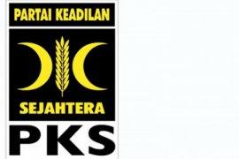 Seluruh pengurus PKS Bali mundur