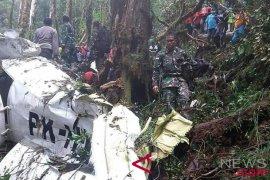 Upaya Airnav Indonesia amankan langit Papua
