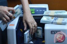 """Dolar AS """"rebound"""" karena sterling dan euro melemah"""