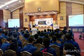 Penghuni Lapas inspirasi Menteri Hanif bentuk Politeknik Ketenagakerjaan