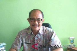 Dinkes Belitung gencarkan sosialiasi pemberian vaksin MR