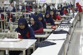 BPJAMSOSTEK sudah serahkan data 11,8 juta penerima subsidi gaji