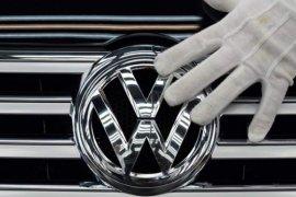 Volkswagen akan produksi kembali Pikap Tarok
