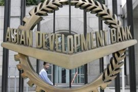 ADB setujui hibah tiga juta dolar AS bagi Indonesia untuk lawan COVID-19