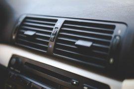 BMW recall 139 ribu unit seri 3 karena AC