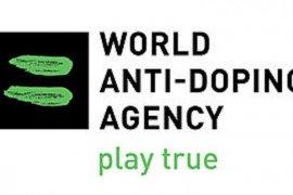 Pelari Rusia dikenai sanksi karena berkolaborasi dengan pelatih terhukum doping